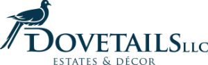 Dovetails Estates & Decor